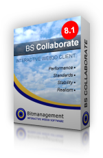 BS Collaborate